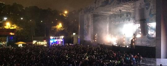 istanbul-blue-night-skrillex 2
